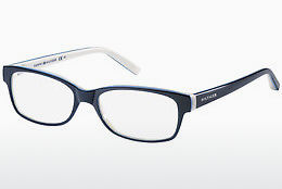 Brilles Tommy Hilfiger TH 1018 1IH - Zila