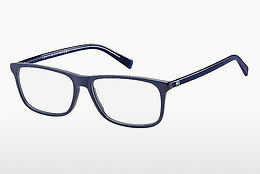 Brilles Tommy Hilfiger TH 1452 ACB - Zila