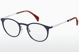 Brilles Tommy Hilfiger TH 1514 PJP - Zila