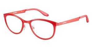 Carrera CA5528 8KJ CORAL RED