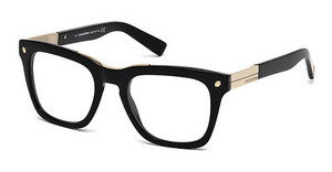 Dsquared DQ5191 001