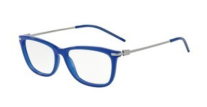 Emporio Armani EA3062 5379 OPAL ELECTRIC BLUE