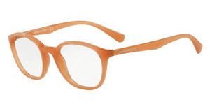 Emporio Armani EA3079 5506 OPAL HONEY