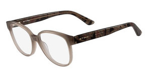 Etro ET2623 247 TURTLE DOVE