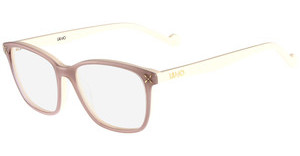 Liu Jo LJ2607 223 RUSTBROWN