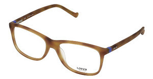 Lozza VL4016 P62M MATT LIGHT HAVANA/BLUE