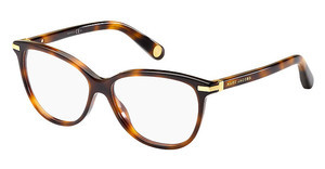 Marc Jacobs MJ 508 05L