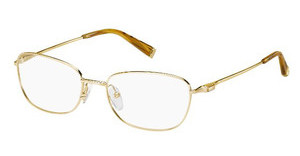 Max Mara MM 1252 J5G GOLD