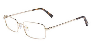 Nautica N7160 068 LIGHT GOLDEN