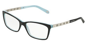 Tiffany TF2103B 8055
