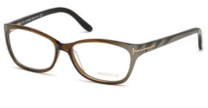 Tom Ford FT5142 050