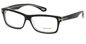 Tom Ford FT5146 003