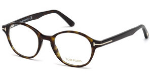 Tom Ford FT5428 052
