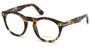 Tom Ford FT5459 055