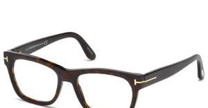 Tom Ford FT5468 052
