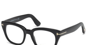 Tom Ford FT5473 001