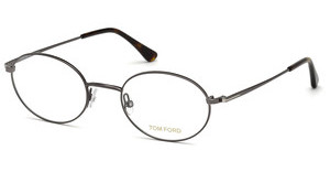 Tom Ford FT5502 008