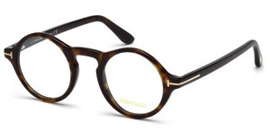 Tom Ford FT5526 052