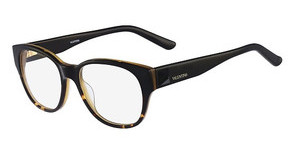 Valentino V2679 013 BLACK HAVANA/HONEY