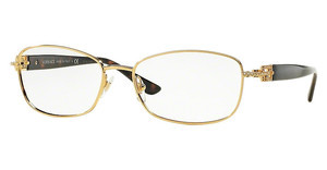 Versace VE1226B 1002 GOLD