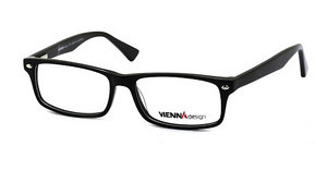 Vienna Design UN376 03 black