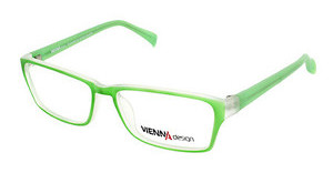 Vienna Design UN501 12 green