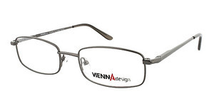 Vienna Design UN541 03 matt dark gun