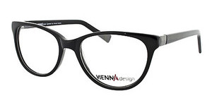 Vienna Design UN543 01 black