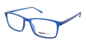 Vienna Design UN574 08 blue