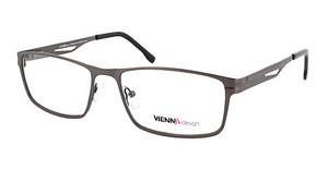 Vienna Design UN599 03 grey