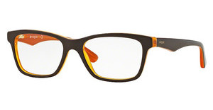 Vogue VO2787 2279 BROWN/YELLOW/ORANGE TR