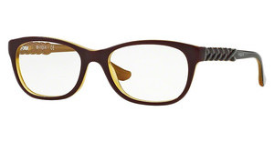 Vogue VO2911 2287 PURPLE/YELLOW FLUO/YELLOW