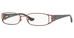 Vogue VO3910 811 BROWN