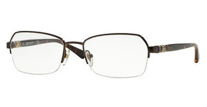 Vogue VO3971B 934 BROWN