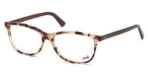 Web Eyewear WE5133-N 056