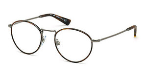 Web Eyewear WE5175 08A