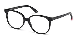 Web Eyewear WE5199 001