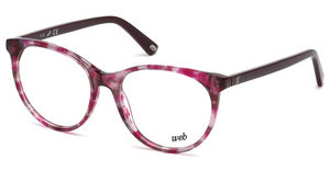 Web Eyewear WE5213 054