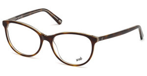 Web Eyewear WE5214 056