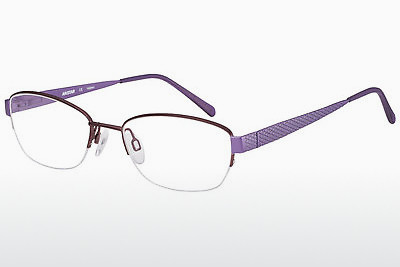 Brilles Aristar AR16360 577 - Purpursarkana