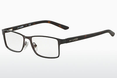 Brilles Arnette SET ON (AN6110 672) - Brūna