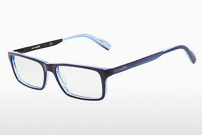 Brilles Arnette AUXILIARY (AN7051 1156) - Zila