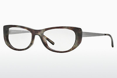 Brilles Burberry BE2168 3472 - Pelēka