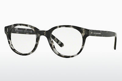 Brilles Burberry BE2194 3533 - Pelēka