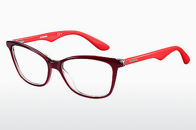 Brilles Carrera CA6618 0RB - Burgcoral