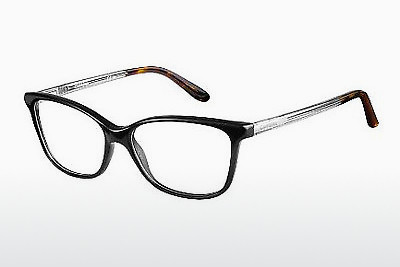 Brilles Carrera CA6646 3L3 - Blackgrey