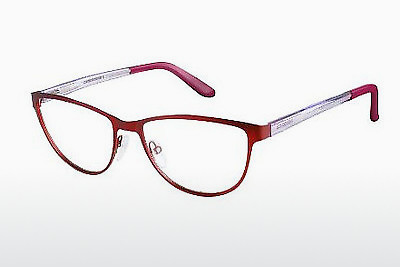 Brilles Carrera CA6651 SQW - Chrry