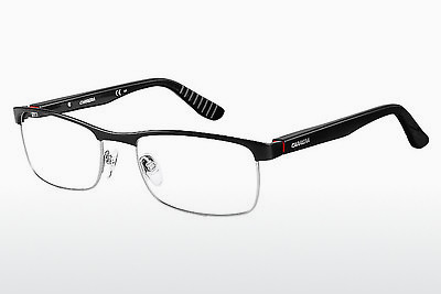 Brilles Carrera CA8802 0RE - Melna