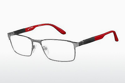 Brilles Carrera CA8822 DF7 - Sudraba, Ruthenium