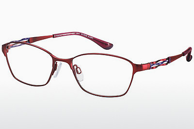 Brilles Charmant CH10605 RE - Sarkana